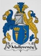 mullowney's law