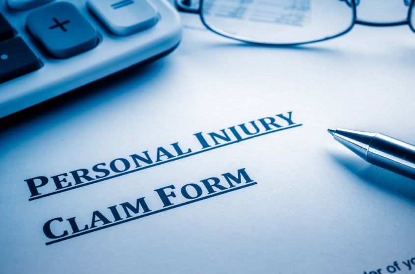 personal injury lawyer ottawa