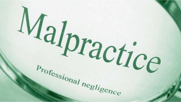 malpractice lawyers in ottawa